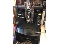 Bean to cup Jura Impressa XS9 Pro Aroma
