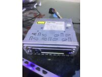SUB ZERO STEREO SYSTEM *VERY CHEAP*