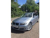 BMW 318D FULL SERVICE HISTORY QUICK SALE