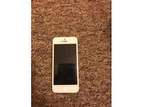 Iphone 5 16 gb unloked