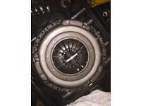Mk4golf/mk1leon/Bora/Toledo clutch
