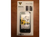 RideCase for iPhone 5/5s