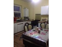 £250 PCM Room in a shared house on Penarth Road, Grangetown, Cardiff, CF11 6NJ Including All Bills