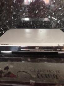 Technika DVD player