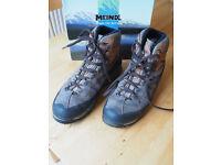 Meindl Men's Walking Boots UK Size 10