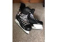 Nike Bauer One05 Hockey/Ice skates