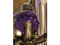Dyson hoover for sale £30