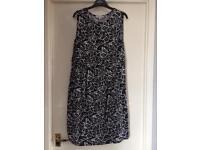 Maternity Dress 14