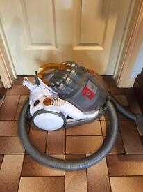 Dyson dc08 REDUCED Hoover