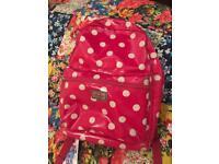 Girls cath kids bag