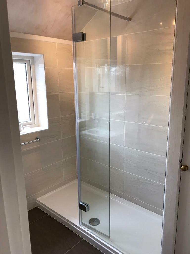 Ideal Bathrooms And Wet Rooms In Brighton East Sussex Gumtree