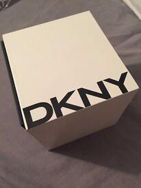 DKNY Ladies Watch