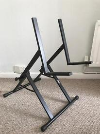 Stagg Amp Stand