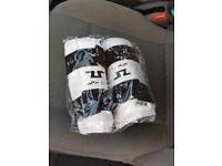 Taekwondo protective gears for sale