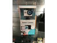Action Cam HD New