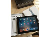 Apple ipad 2 16gb black wifi