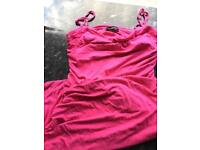 Isabella Oliver Maternity Tops size 2