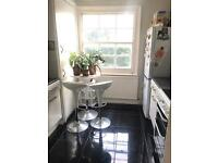 2 bedroom victorian maisonette for 3 bedroom