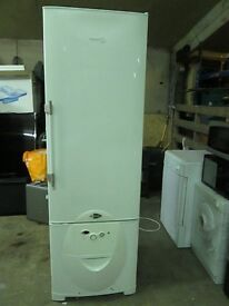 FAGOR DRIRON CP-385 CONDENSOR TUMBLE DRYER AND IRONING UNIT COST £900 NEW,USED TESTED,,,,