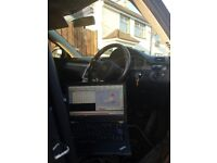 Hgv remapping
