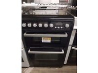 Hotpoint Electric Cooker (6 Month Warranty)