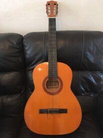 TATRA Guitar Acustic