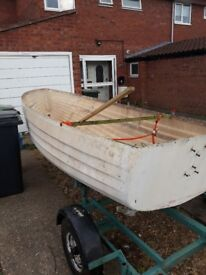 Fishing boat SOLD SOLD SOLD