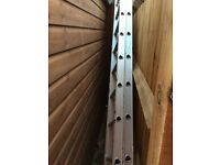 Ladders....excellent condition