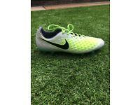 Men's Nike Magista football boots
