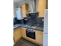 Spacious 2 bed flat in ilford