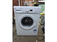 Beko 6 Kilo Washing Machine