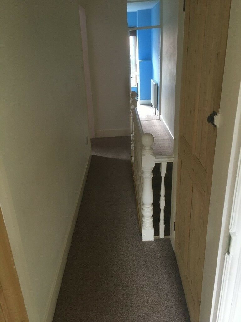 Astonishing 3 4 Bed House To Rent In Watford In Watford Hertfordshire Gumtree Complete Home Design Collection Epsylindsey Bellcom