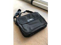 """Targus 15.4"""" Laptop Bag (£11+ on Amazon)"""