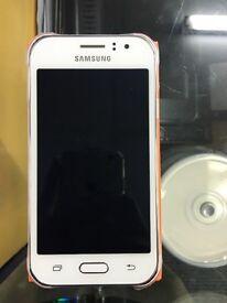 Brand new Samsung Galaxy J1 ace