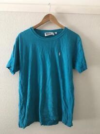 Ralph Lauren - T Shirts