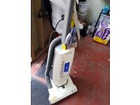 Electrolux vacum cleanet