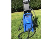 Alto Hobby 3650 X-TRA Pressure Washer