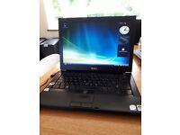 Dell Laptop Latitude E6400 GWO