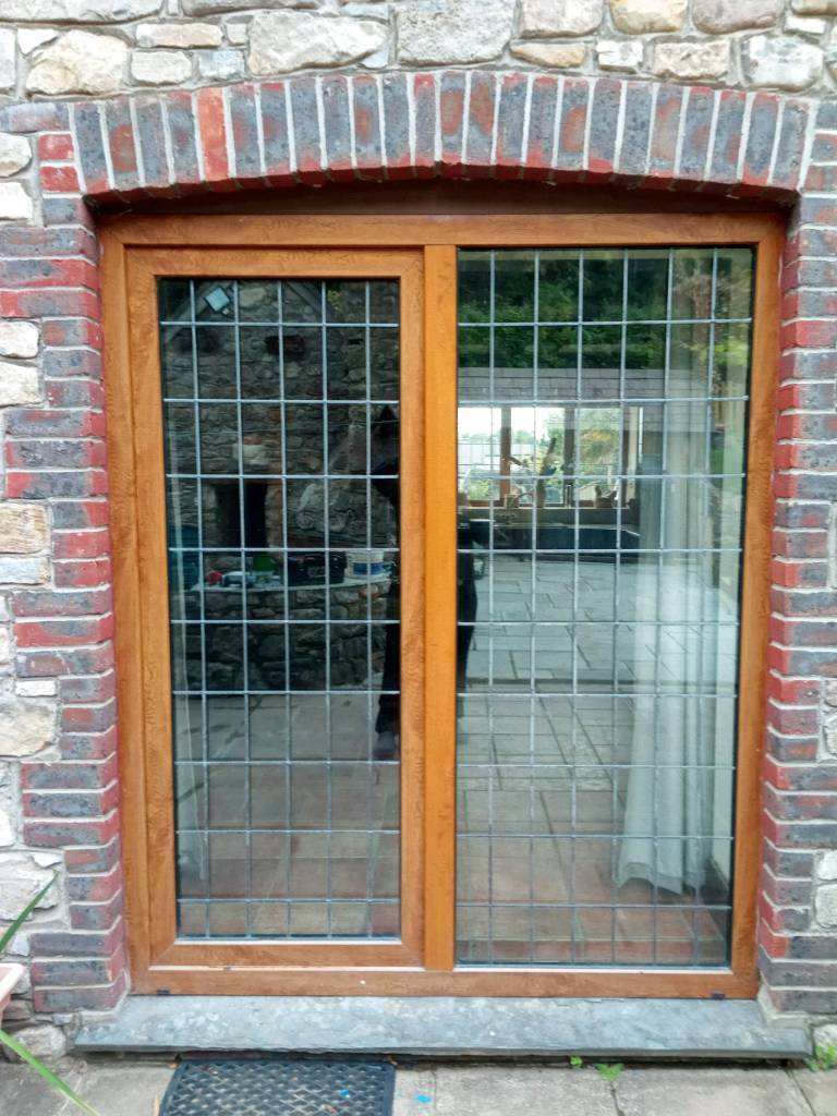Patio Sliding Door Ads Buy Sell Used Find Great Prices