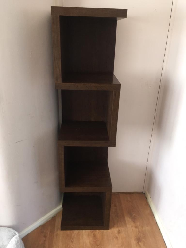 Next Living Room Furniture 5 Piece Set