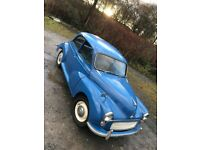Morris Minor For Sale