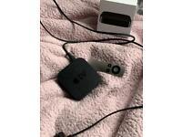 Apple TV (3rd Generation)