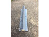 Steel Lintel 1.1m x 30cm