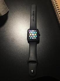 Apple Watch - Series 1 42mm