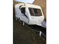 Caravan for Sale Newtownards