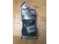 Everlast Pros Style Tranning Boxing Gloves