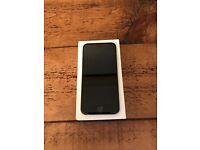 iPhone 6 Black/Space Grey 64GB 02