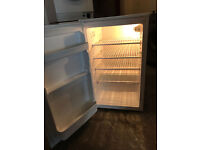 Under Counter BEKO Just Fridge Fully Working with 90 Days Warranty