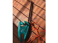 Hedge Trimmer BOSCH - Good condition