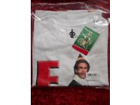 original elf brand tee shirt